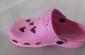 供应各类EVA注塑发泡鞋模具及EVA注塑发泡件产品(模具)