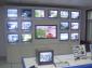 供应电视墙