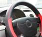供应各类汽车方向盘模具