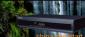 供应无线网络上网接收器