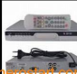供应全球网络电视接收器 村村通电视接收器