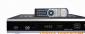 供应无线电视信号接收器