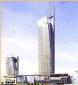 供应2012年福建电视台一套最新广告价格-2012年福建电视台一套广告刊例-福建