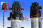 供应农用地膜覆盖机水泵 电动喷雾器隔膜泵 隔膜泵 高压隔膜泵